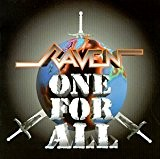 One for All by Raven (2000-05-23)