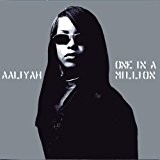 One In A Million (Bonus Track) by Aaliyah (2007-10-16)