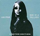 One in a Million by Aaliyah (2004-03-09)