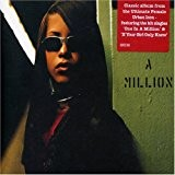 One In A Million by Aaliyah (2006-02-20)