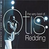 Otis Redding - The Very Best Of (Collection Anthologie et Intégrale, coffret 2 CD)