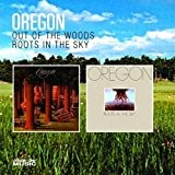 Out of the Woods/Roots in the [Import anglais]