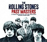 Past Masters [Import anglais]