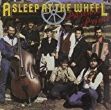 Pasture Prime by ASLEEP AT THE WHEEL (1998-10-13)