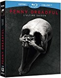 Penny Dreadful - Saison 3 [Blu-ray]