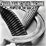People Of The Sun [Import anglais]