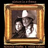 Picture in a Frame [Import anglais]