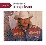 Playlist:the Very Best of Alan [Import anglais]