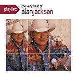 Playlist:the Very Best of Alan