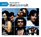 Playlist:the Very Best of Blue [Import anglais]