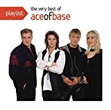 Playlist:Very Best of Ace of B [Import anglais]