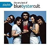 Playlist:Very Best of Blue Oys [Import anglais]