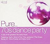 Pure...70'S Dance Party