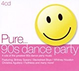 Pure...90s Party Dance