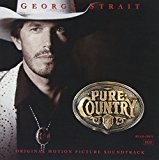 Pure Country [Import anglais]