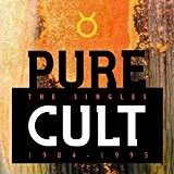 Pure Cult:Singles 1984-1995 [Import anglais]