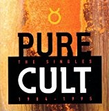 Pure Cult Singles Compilation [Import anglais]