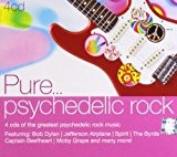 Pure...Psychedelic Rock