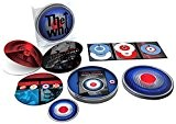 Quadrophenia - Live In London [2 CD/2 Blu-ray/DVD Combo] by UMe