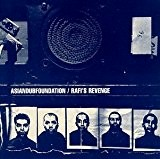 Rafi's Revenge by Asian Dub Foundation (1998-11-03)