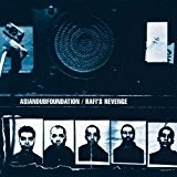 Rafi's Revenge by Asian Dub Foundation (2008-01-13)