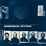 Rafi's Revenge (US format) by Asian Dub Foundation (1998-11-03)