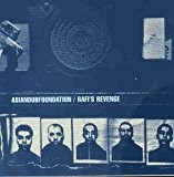 Rafis Revenge by Asian Dub Foundation (2000-01-01)
