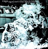 Rage Against The Machine [Import anglais]