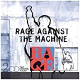 RATM : The Battle of Los Angeles / Renegades [Import anglais]