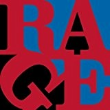 Renegades by Rage Against the Machine (2000-12-05)