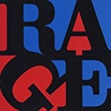 Renegades by Rage Against the Machine (2006-03-07)