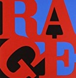Renegades by Rage Against the Machine (2010-08-24)