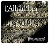 Resonances/Alhambra & Grenade