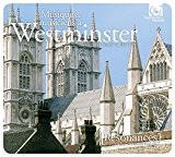 Resonances/Music at Westminster