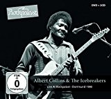 Rockpalast 1980 -CD+DVD-