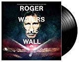 Roger Waters - The Wall [Coffret Triple Vinyle]