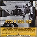 Roots Of Rock & Roll Vol.6