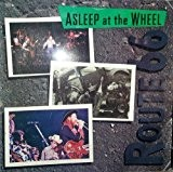 Route 66 by Asleep at the Wheel (1992-10-20)