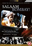 Salaam Bombay Special Edition [Import anglais]