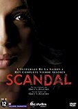Scandal - Integrale Saison 4