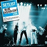 Setlist:the Very Best of [Import anglais]