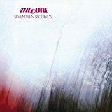 Seventeen Seconds [180 Gram] [Import anglais]
