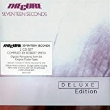 Seventeen Seconds [Deluxe Edition] by The Cure (2007-08-02)