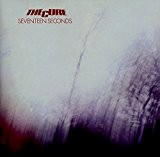 Seventeen Seconds [Import anglais]