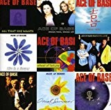 Singles Of The 90's