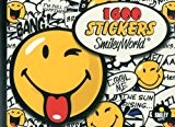 SMILEY 1 600 stickers 5