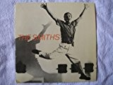 "SMITHS The Boy With the Thorn in His Side 7"" 45"