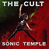 Sonic Temple [Remastering] [Import anglais]