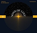 Sons of Love (double vinyl)