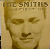 STRANGEWAYS HERE WE COME LP UK ROUGH TRADE 1987 10 TRACK EMBOSSED SLEEVE WITH INNER (ROUGH106)